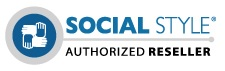 social-style-authorized-reseller