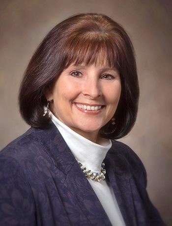 Nancy Eichstadt